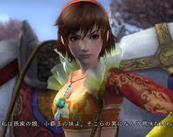 Dynasty Warriors 7 in Europa non sarà esclusiva Ps3