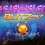 PopCap annuncia un nuovo Bejeweled in esclusiva per Xbox 360