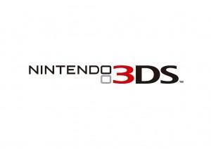Continua il Nintendo 3DS Tour Italia, da oggi il secondo week-end dell'iniziativa