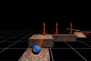 I giochi in offerta su AppStore del 23 febbraio 2011