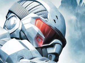 Crysis 2 non avrà la modalità cooperativa