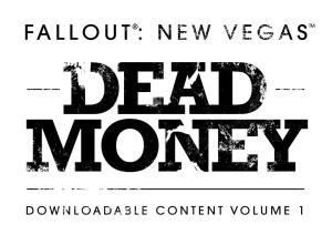 Il Dlc Dead Money per Fallout New Vegas arriva anche per Pc e Ps3