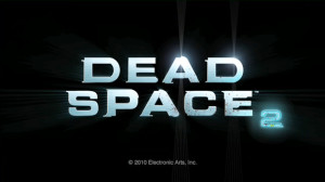 Dead Space 2 piazza 2 milioni di vendite in una settimana