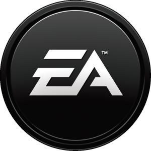 Molti titoli Electronic Arts su Facebook in questo 2011