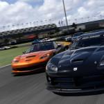 Arriva la modalità Remote Racing disponibile con la patch per GT5