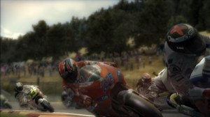 Da mercoledì (16 febbraio) la demo di MotoGp 10/11 su PSN ed Xbox Live