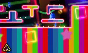 Pac-Man e Galaga Dimensions arriveranno su Nintendo 3DS