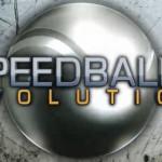 Oggi è il giorno di Speedball 2 Evolution su AppStore