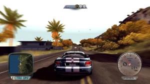Online la patch correttiva per Test Drive Unlimited 2 su Pc, in arrivo anche un Dlc gratuito