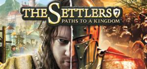 The Settlers 7: La strada verso il regno avrà una edizione Gold dal 24 febbraio