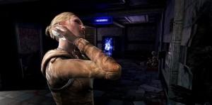 Nuovi dettagli su Amy, esclusiva PlayStation 3