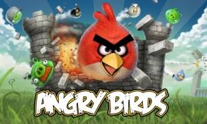 Angry Birds è il gioco più venduto a febbraio su PSN