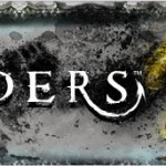 Darksiders in offerta su Steam