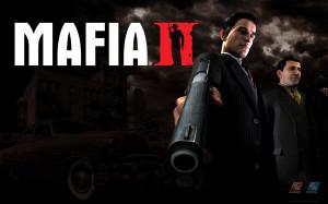 Mafia II: Director's Cut, ecco i contenuti
