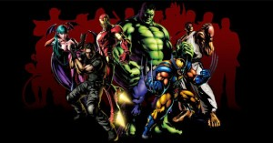 Ecco la modalità Shadow, il primo Dlc di Marvel vs Capcom 3 pronto su Xbox Live