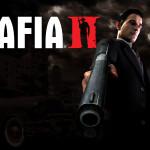 Mafia II super scontato su Steam