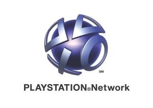 Il PlayStation Network andrà in manutenzione martedì 19 aprile