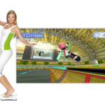 The Sims 3 Generations (pc) e Wii Fit Plus (console) in vetta alle classifiche italiane (30 maggio – 5 giugno 2011)