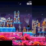 Angry Birds Rio, nuovo aggiornamento su AppStore