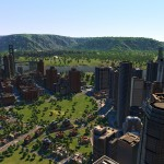 Cities XL 2012 annunciato ufficialmente, arriverà ad ottobre