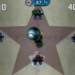 I giochi in offerta su AppStore dell'1 luglio 2011