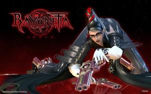 Platinum Game, presto notizie su Bayonetta 2?