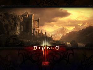 Diablo III, da Blizzard nuove informazioni sulla Beta, ma ancora nessuna data