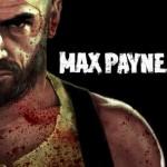 Max Payne 3, Rockstar diffonde due nuove immagini
