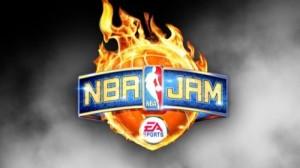 NBA Jam: On Fire Edition, c'è l'accordo con l'Eurolega Basketball