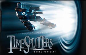 TimeSplitters 4, Crytek potrebbe annunciarlo presto
