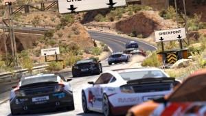 TrackMania 2 Canyon a metà setttembre; accesso alla Beta per chi prenota il gioco