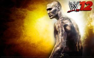 WWE 12, ecco il roster completo. Il gioco avrà la modalità Crea Arena