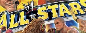 WWE All Stars, THQ annuncia una versione per Nintendo 3DS