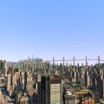 Cities XL 2012 dal 20 ottobre nei negozi in due versioni