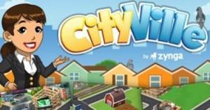 CityVille approda su Google+