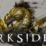Darksiders è l'affare del giorno su Steam