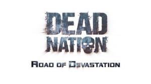 Dead Nation, il Dlc Road of Devastation uscirà il 28 settembre