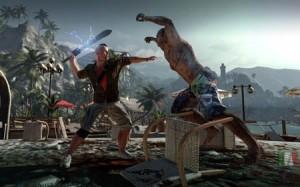 Dead Island avrà una patch al debutto