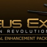 Deus Ex: Human Revolution, su Steam sono disponibili due Dlc
