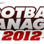 Football Manager 2012, su pc sarà obbligatorio Steam per giocare