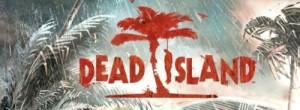 Dead Island, voti contrastanti dalla stampa internazionale