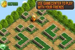 I giochi in offerta su AppStore del 6 settembre 2011