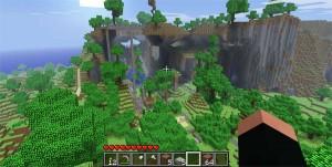 """Minecraft debutta il 18 novembre, Notch """"due grandi novità prima dell'uscita del gioco"""""""