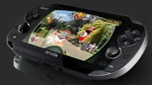 PlayStation Vita, il debutto giapponese per il 12 novembre?