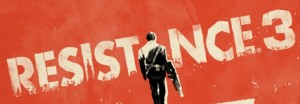 Resistance 3, annunciato il primo Dlc: si chiamerà Survival Pack, arriverà il 4 ottobre