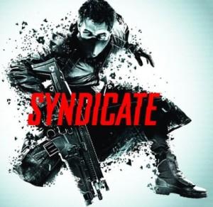 Syndacate, il reboot arriverà in Europa dal 24 febbraio prossimo