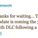 Gran Turismo 5, Yamauchi annuncia per ottobre l'aggionamento Spec 2.0 ed i dlc