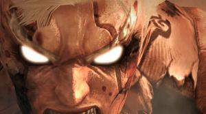 Una data per Asura's Wrath, uscirà il prossimo 21 febbraio