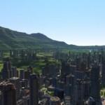 Nuove immagini per Cities XL 2012