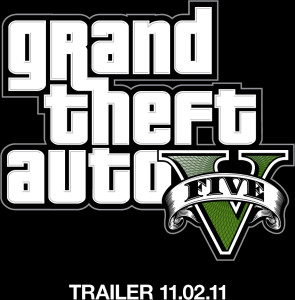 Rockstar Games annuncia Grand Theft Auto V, il 2 novembre il primo video